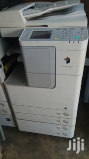 Canon Ir 2525i | Computer Accessories  for sale in Greater Accra, Labadi-Aborm
