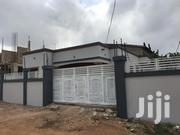 Exec 3 B/R Hus at Kwabenya | Houses & Apartments For Sale for sale in Greater Accra, Ga East Municipal