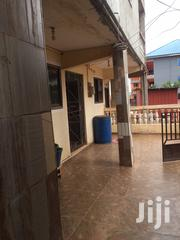 Neat Chamber and Hall Self Contained at Adenta | Houses & Apartments For Rent for sale in Greater Accra, Adenta Municipal