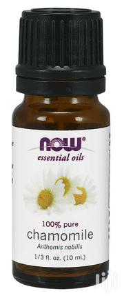 Now Essential Chamomile Oil | Skin Care for sale in Greater Accra, East Legon