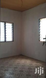 Single Self Contained To Let At Mile7 | Houses & Apartments For Rent for sale in Greater Accra, Akweteyman