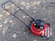 Canadiana Mower | Garden for sale in Greater Accra, North Labone