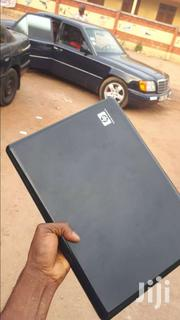 HP Pavilion Dv6000 | Laptops & Computers for sale in Brong Ahafo, Sunyani Municipal