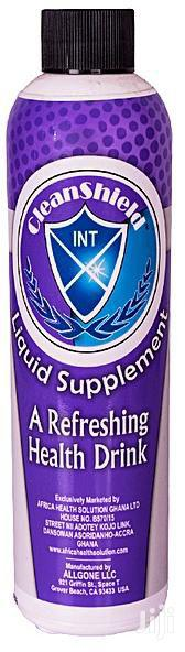 Cleanshield | Vitamins & Supplements for sale in Greater Accra, Adenta Municipal