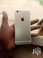 Apple iPhone 6 16 GB Gold | Mobile Phones for sale in Greater Accra, East Legon