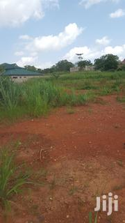 Land For Sale At Santasi-darko | Land & Plots For Sale for sale in Ashanti, Kumasi Metropolitan