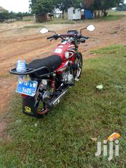 Royal 150 2018 Red | Motorcycles & Scooters for sale in Greater Accra, Adenta Municipal