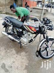 CFMoto 400GT 2019 Black | Motorcycles & Scooters for sale in Central Region, Awutu-Senya