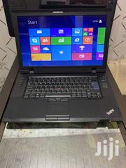 Laptop Lenovo 4GB Intel Core 2 Duo HDD 128GB | Laptops & Computers for sale in Greater Accra, Kokomlemle