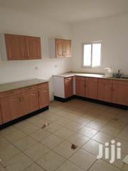 Esecutive 2 BRM Self C.House at Asheie Regimanuel F.Rent | Houses & Apartments For Rent for sale in Greater Accra, Adenta Municipal