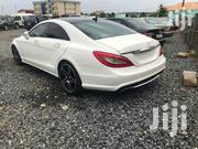 New Mercedes-Benz 1420 2019 White | Cars for sale in Northern Region, Tamale Municipal
