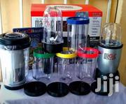 Magic Bullet | Kitchen Appliances for sale in Greater Accra, Achimota