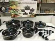 Original Amel Nonstick Cookware | Kitchen & Dining for sale in Greater Accra, Achimota