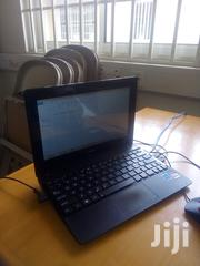 Laptop Asus 1015E 4GB AMD A4 HDD 60GB | Laptops & Computers for sale in Greater Accra, Tema Metropolitan