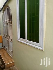 Executive Chamber and Hall Self Contain for Rent at Oyarifa. | Houses & Apartments For Rent for sale in Greater Accra, Adenta Municipal