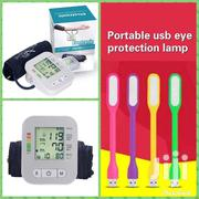 Voice Blood Pressure Monitor (Bp). Free Usb Light | Tools & Accessories for sale in Central Region, Awutu-Senya
