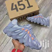 Yeezy Boost 451 | Shoes for sale in Greater Accra, Airport Residential Area