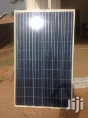 Solar Panels 250w And 255w For Sell | Automotive Services for sale in Brong Ahafo, Kintampo North Municipal
