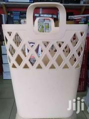 Multipurpose Flexible Basket | Kitchen & Dining for sale in Greater Accra, Achimota