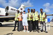 Airport Workers Needed | Other Jobs for sale in Greater Accra, Accra Metropolitan