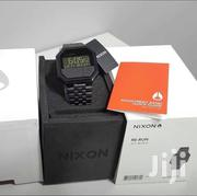 Nixon Watch | Watches for sale in Greater Accra, Airport Residential Area