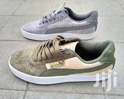 PUMA G Vilas | Shoes for sale in Greater Accra, Ledzokuku-Krowor