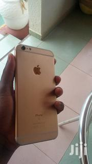 New Apple iPhone 6s Plus 128 GB Gold | Mobile Phones for sale in Western Region, Nzema East Prestea-Huni Valley