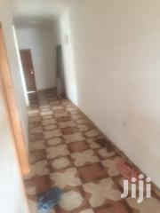2 Bedrooms Self Contain For Rent At | Houses & Apartments For Rent for sale in Greater Accra, Burma Camp