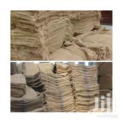 Brand New Jute Sacks | Farm Machinery & Equipment for sale in Greater Accra, Dansoman