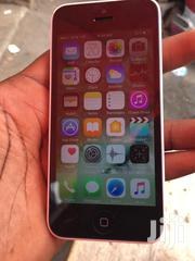 Apple iPhone 5c 16 GB White | Mobile Phones for sale in Greater Accra, Achimota
