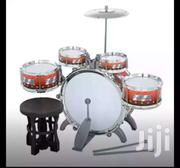 Kids Drum Set | Toys for sale in Greater Accra, Achimota