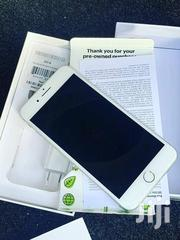 New Apple iPhone 8 Plus 256 GB White | Mobile Phones for sale in Greater Accra, Accra Metropolitan