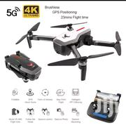 ZLRC Beast Sg906s GPS 5G Wifi FPV With 4K Ultra Clear Camera | Cameras, Video Cameras & Accessories for sale in Greater Accra, Teshie-Nungua Estates