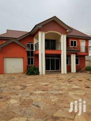 4 Bedroom House At East Airport | Houses & Apartments For Rent for sale in Greater Accra, Accra Metropolitan
