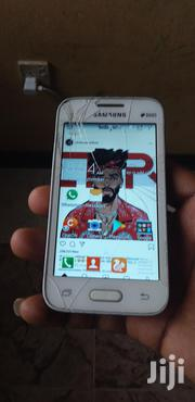 Samsung Galaxy Ace 3 4 GB White | Mobile Phones for sale in Greater Accra, East Legon
