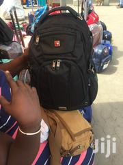 Laptop Bag/ Back Pack | Bags for sale in Greater Accra, Alajo