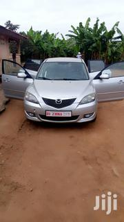 Mazda 3 2012 Silver | Cars for sale in Greater Accra, Adenta Municipal