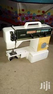 Sewing Machine | Home Appliances for sale in Greater Accra, North Kaneshie
