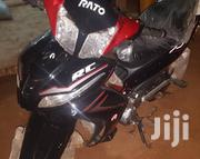 New 2019 Red | Motorcycles & Scooters for sale in Northern Region, Bunkpurugu-Yunyoo