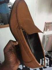 Taylor & Wright Classic Leather Shoe..Size 41 Or 7 | Shoes for sale in Greater Accra, Airport Residential Area