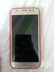 Samsung Galaxy J3 Pro 16 GB Gold | Mobile Phones for sale in Upper East Region, Bawku Municipal