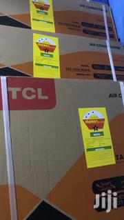 TCL 1.5 HP Split Air Conditioner< | Home Appliances for sale in Greater Accra, Accra Metropolitan