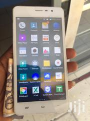 Infinix Hot 2 16 GB White   Mobile Phones for sale in Greater Accra, Kwashieman