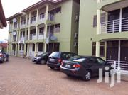 3 Bedroom Apartment for Rent, Spintex | Houses & Apartments For Rent for sale in Greater Accra, Ledzokuku-Krowor