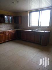3 Bedroom For Rent At Kwabenya One Years | Houses & Apartments For Rent for sale in Greater Accra, Achimota