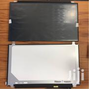 Laptop LED Screen 15.6 | Computer Accessories  for sale in Greater Accra, Kokomlemle