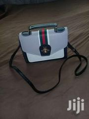 Cute Ladies Bag | Bags for sale in Greater Accra, Mataheko