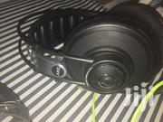 Akg Q701 High Definition Headphones For Sale | Headphones for sale in Greater Accra, East Legon (Okponglo)
