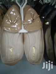 Ladies Flat Shoes For Sale | Shoes for sale in Greater Accra, Tema Metropolitan
