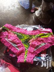 Original Cotton Panties | Clothing for sale in Greater Accra, Achimota
